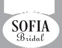 SOFIA BRIDAL