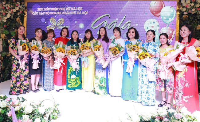 áo dài dự tiệc – áo dài sự kiện - ấn tượng nhất - Phong Cách Hiện Đại, Tinh Tế,