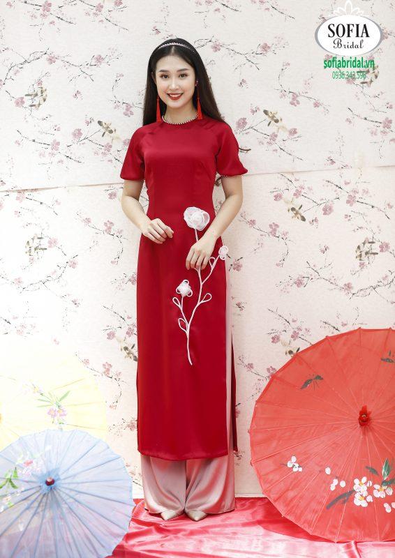 bán áo cách tân đẹp - Phong Cách Hiện Đại, Tinh Tế.