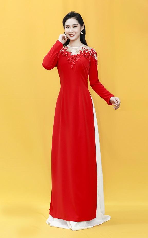Áo dài cưới, Áo dài quý bà, áo dài truyền thống, áo dài dự tiệc, áo dài dạo phố,...